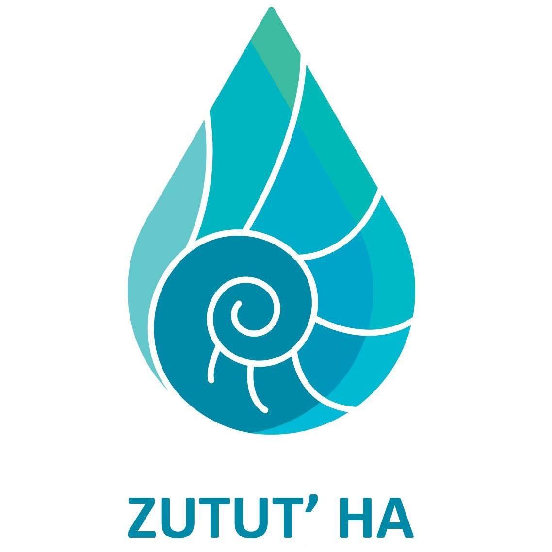 Comunidad Zutut'Ha