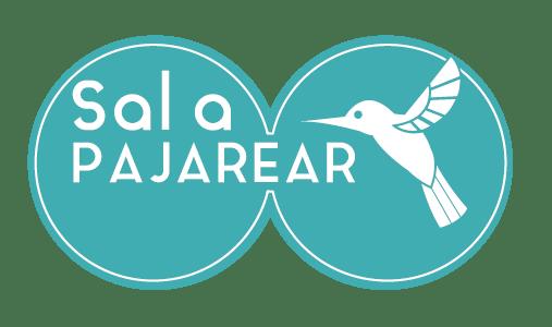 Logo_Sal a Pajarear-04