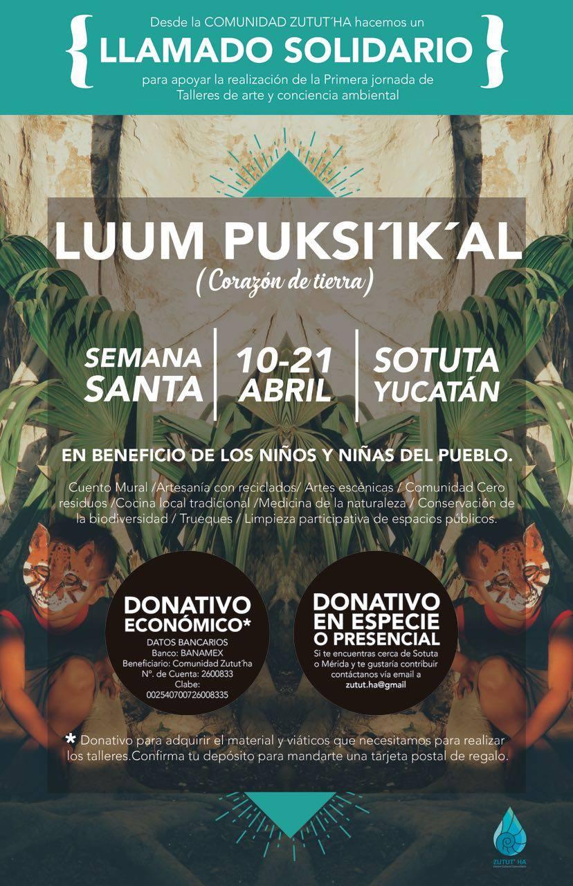 luum1