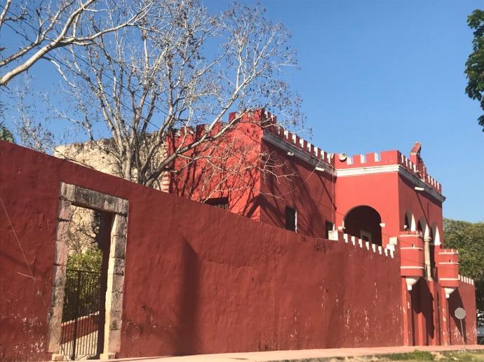 CastilloNachi
